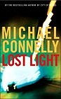 Lost LightConnelly, Michael - Product Image