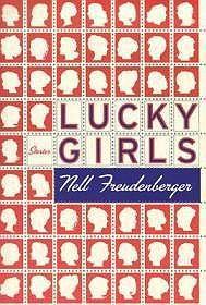 Lucky GirlsFreudenberger, Nell - Product Image