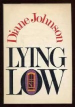 Lying Lowby: Johnson, Diane - Product Image