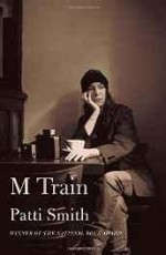 M Trainby: Smith, Patti - Product Image