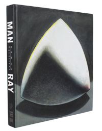 Man Ray: Human Equations - A Journey from Mathematics to ShakespeareGrossman (Editors), Wendy A., Edouard Sebline - Product Image