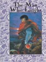 Man Who Laughs, Theby: Felipe, Fernando - Product Image