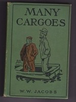 Many Cargoesby: Jacobs, W.W. - Product Image