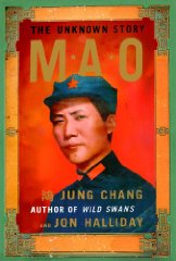 Mao: The Unknown Storyby: Chang, Jung - Product Image