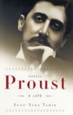 Marcel Proustby: Tadie, Jean-Yves - Product Image