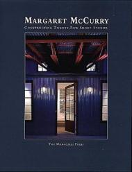 Margaret McCurry: Constructing 25 Short StoriesMcCurry, Margaret - Product Image