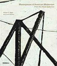 Masterpieces of American Modernism: From the Vilcek CollectionKachur, Lewis - Product Image