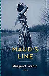Maud's LineVerble, Margaret - Product Image