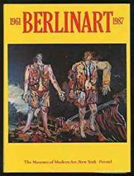 Max Ernst: A Retrospectiveby- Spies (Ed.), Werner, Sabine Rewald - Product Image