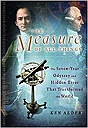 Measure of All Things: The Seven-Year Odyssey and Hidden Error That Transformed the World, TheAlder, Ken - Product Image