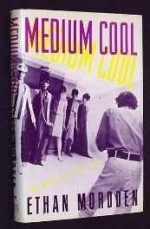 Medium cool: the movies of the 1960sby: Mordden, Ethan - Product Image