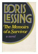 Memoirs of a Survivorby: Lessing, Doris - Product Image