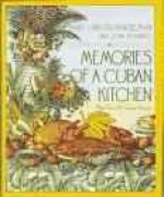 Memories of a Cuban Kitchenby: Randelman, Mary Urrutia - Product Image
