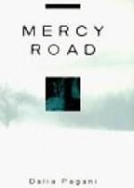 Mercy Roadby: Pagani, Dalia - Product Image