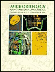 MicrobiologyPelczar, Michael J. - Product Image