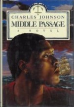 Middle Passageby: Johnson, Charles - Product Image