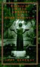 Midnight in the Garden of Good and Evilby: Berendt, John - Product Image