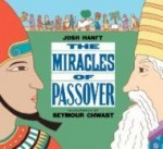 Miracles of Passover, The by: Hanft, Josh - Product Image