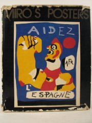 Miro's Postersby: Corredor-Matheos, Jose - Product Image
