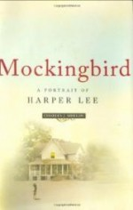 Mockingbird: A Portrait of Harper Leeby: Shields, Charles J. - Product Image