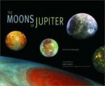 Moons of Jupiter, The by: Leutwyler, Kristin - Product Image
