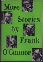 More Stories by Frank O'Connorby: O'Connor, Frank - Product Image