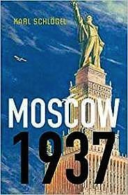 Moscow, 1937Schlogel, Karl - Product Image