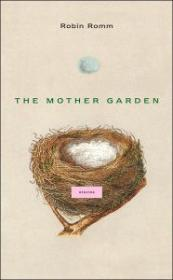 Mother Garden: Storiesby: Romm, Robin - Product Image