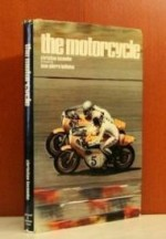Motorcycle, The by: Lacombe, Christian - Product Image