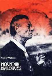 Mountain DialoguesWaters, Frank - Product Image