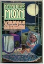 My Father's Moonby: Jolley, Elizabeth - Product Image