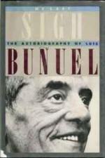 My Last Sighby: Bunuel, Luis - Product Image