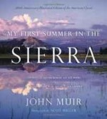 My first summer in the Sierraby: Muir, John - Product Image