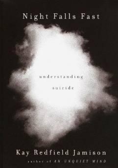 NIGHT FALLS FAST: UNDERSTANDING SUICIDEJamison, Kay R. - Product Image