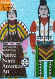Native North American Artby: Berlo, Janet Catherine - Product Image