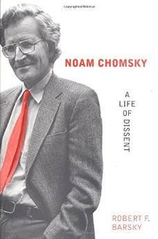 Noam Chomsky: A Life of DissentBarsky, Robert F. - Product Image