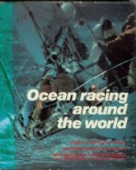 Ocean Racing Around the Worldby: Antrobus, Ross and Hammond - Product Image