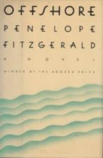 Offshoreby: Fitzgerald, Penelope - Product Image