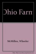 Ohio Farmby: McMillen, Wheeler - Product Image