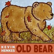 Old BearHenkes, Kevin - Product Image