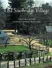 Old Sturbridge VillageMcCallum, Kent - Product Image