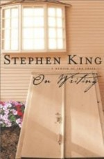 On Writing: A Memoir of the Craftby: King, Stephen - Product Image