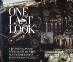One Last Look: Sentimental Journey to the Eighth Air Force Heavy Bomber Bases of World War II in Englandby: Kaplan, Philip - Product Image