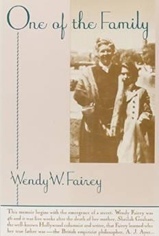 One of the familyFairey, Wendy W. - Product Image