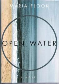 Open Waterby: Flook, Maria - Product Image