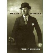 Osbert Sitwellby: Ziegler, Philip - Product Image