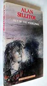 Out of the Whirlpoolby: Sillitoe, Alan - Product Image
