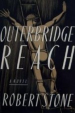 Outerbridge Reachby: Stone, Robert - Product Image