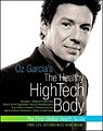 Oz Garcia's The Healthy High-Tech BodyGarcia, Oz - Product Image