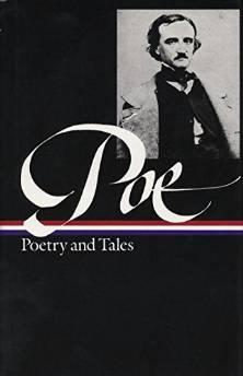 POETRY AND TALESPoe, Edgar Allan - Product Image